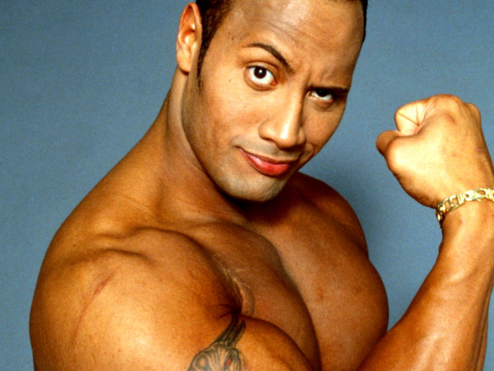 Image result for dwayne the rock johnson