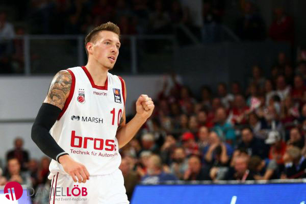 Image result for daniel theis