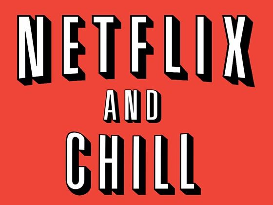 Which Movie Should You Netflix And Chill To?