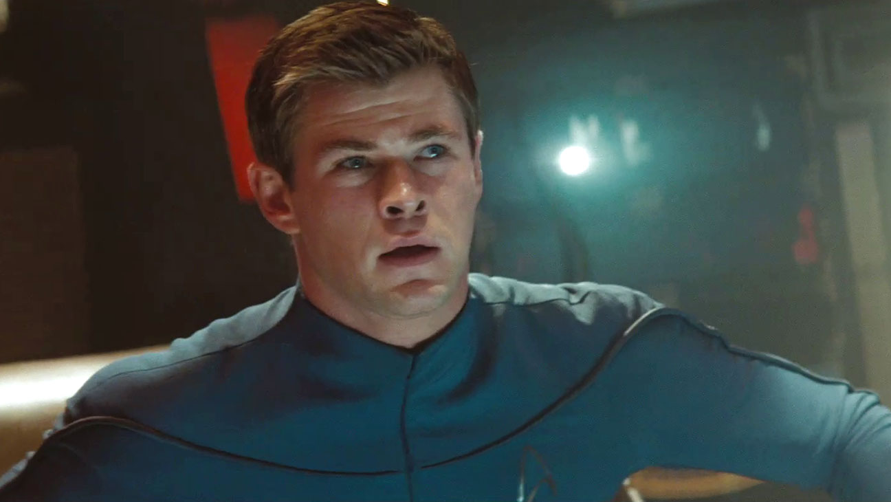 Star Trek Discovery Timeline Why The New Prime