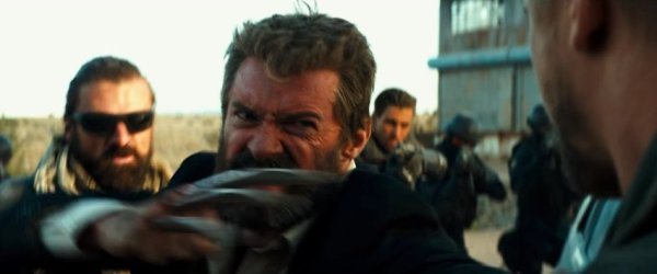 'Logan' Movie Plot Explained: Hugh Jackman Describes ...