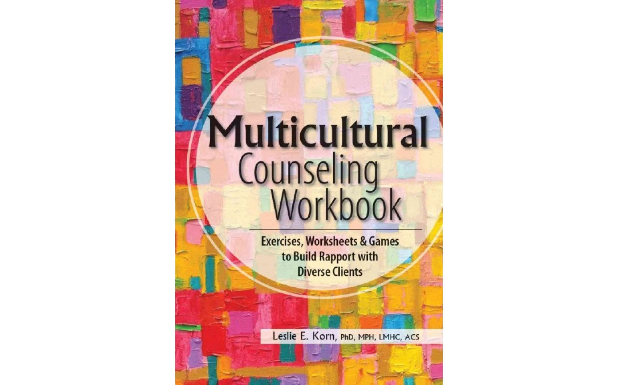 Multicultural Counseling Exercises Worksheets Amp Games To
