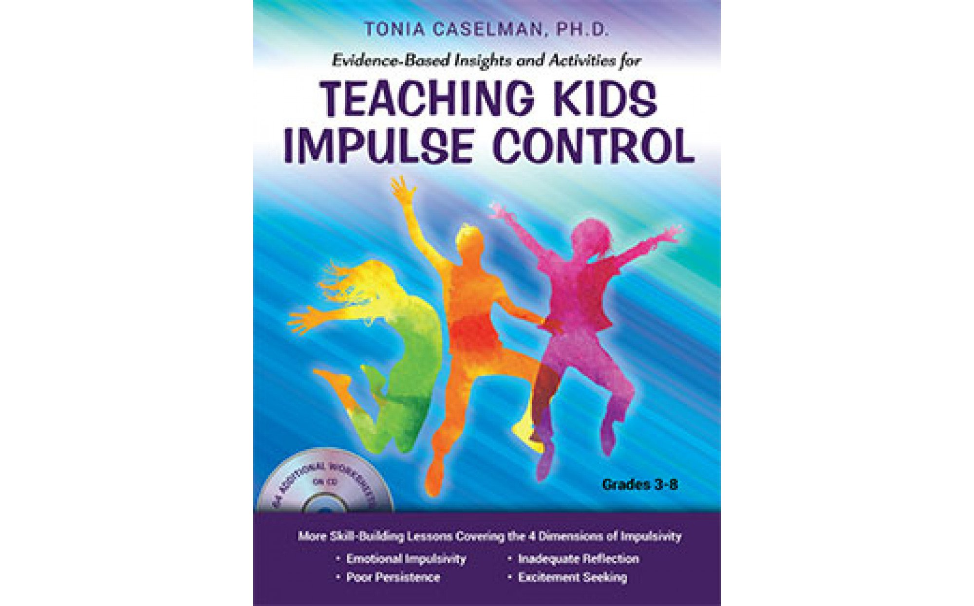 Evidence Based Insights And Activities For Teaching Kids