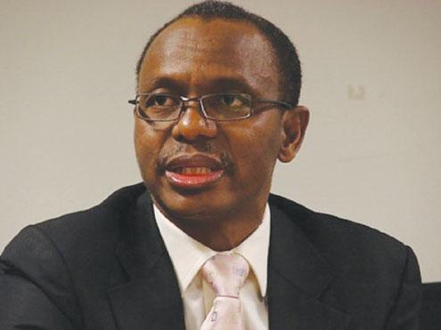 Malam Nasiru El-Rufai, Kaduna State, governor-elect