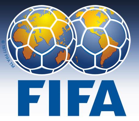 FIFA bans Italian club Spezia for signing Nigerian minors