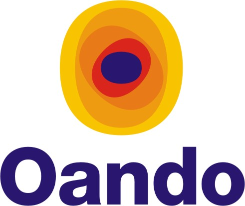 Oando shares surge on the Nigerian Exchange
