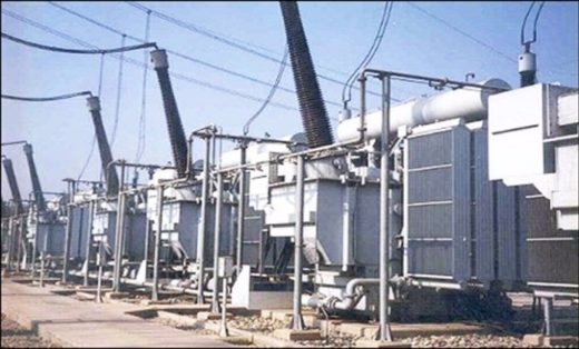 Transmission Company of Nigeria (TCN) says it is recovering the collapsed gri