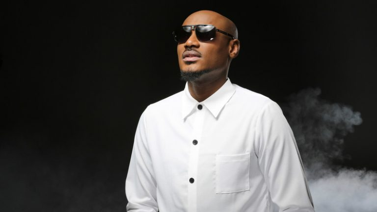 2Face Idibia Biography, Net Worth, Real name, Babymama, Children