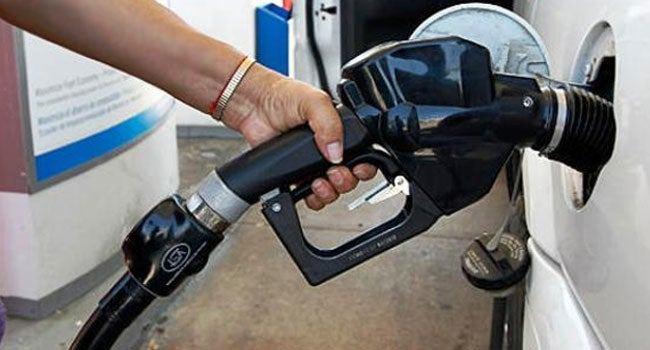 IMF worried over Nigeria's U-turn on petrol  subsidy