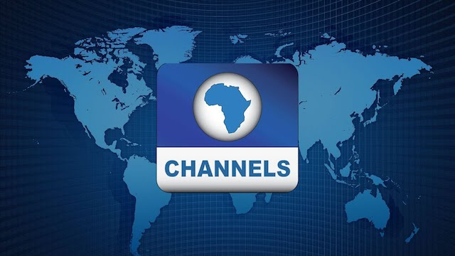 Outrage as NBC sanctions Channels TV