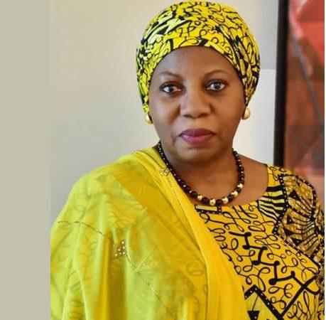 Dr Hajo Sani appointed UNESCO ambassador