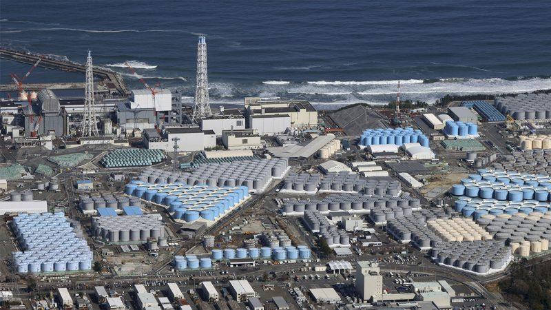 North Korea speaks on Fukushima nuclear wastewater