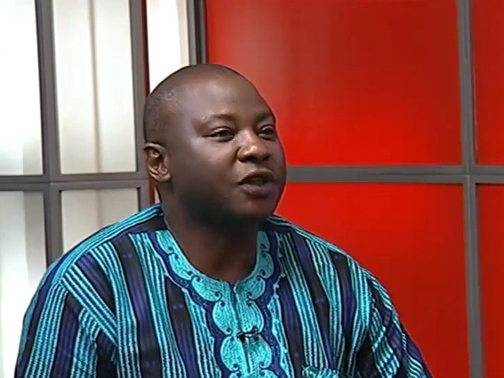 Taofik Gani says PDP is ready to wrestle power from APC during the LG polls in Lagos state