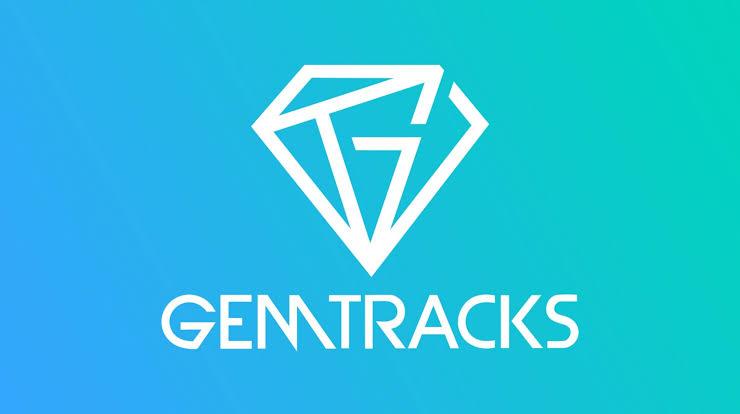 Gemtracks Beats