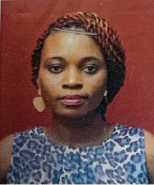 Deborah Ighiwiyisi Agbonayinma wanted for certificate forgery
