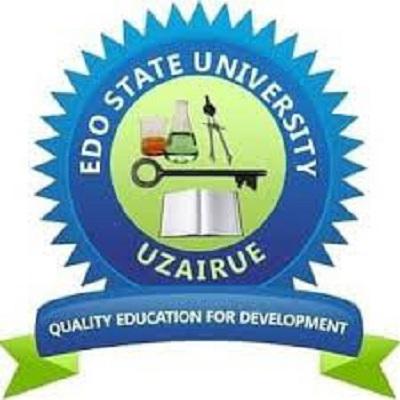 Edo State University, Uzairue
