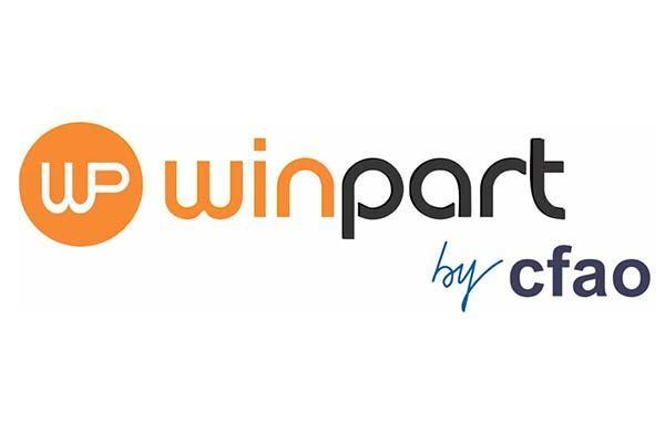 Winpart