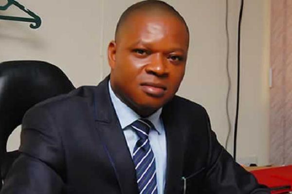 Fidelis Nweze: Umahi declares public holiday to mourn him