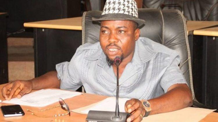 Gunmen abduct Kogi lawmaker Makama, others from Abuja hotel