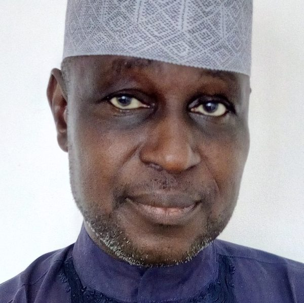 Ibrahim Ahmed Bichi: committee uncovers private school teachers on govt payroll