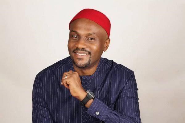 Obiora Emmanuel Agbasimalo