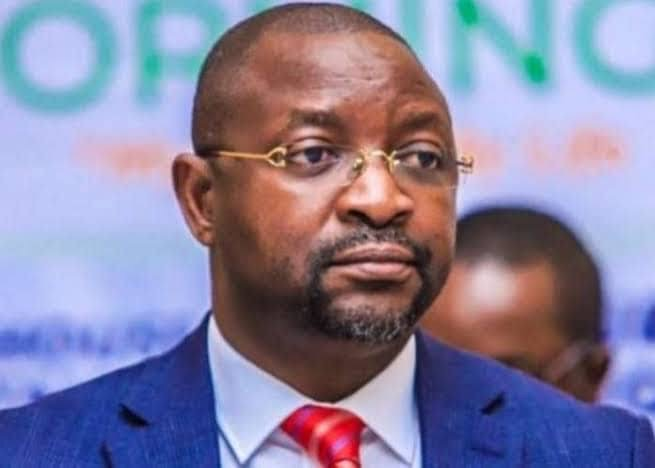 Minister of Sports Sunday Dare: team Nigeria in Tokyo for medals