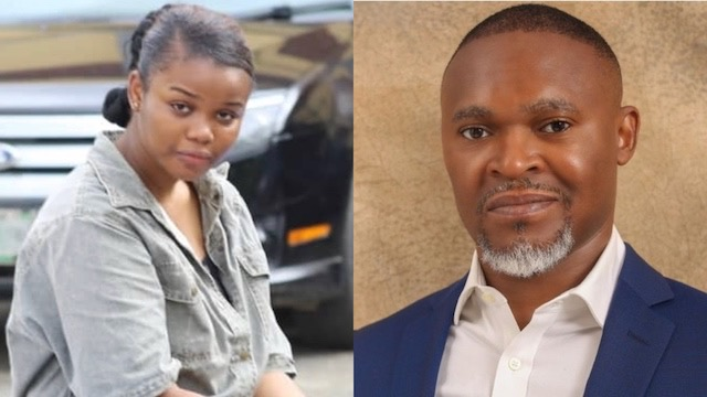 Court remands Chidinma Ojukwu for 30 days