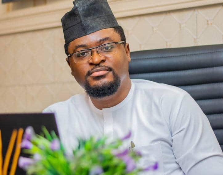 The Yoruba Nation Victorious In Their Agitation