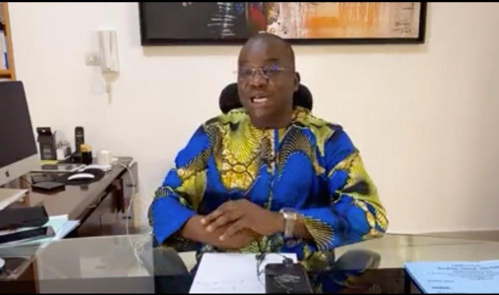 No Extradition Treaty Between Nigeria And Benin-Says Igboho's Lawyer