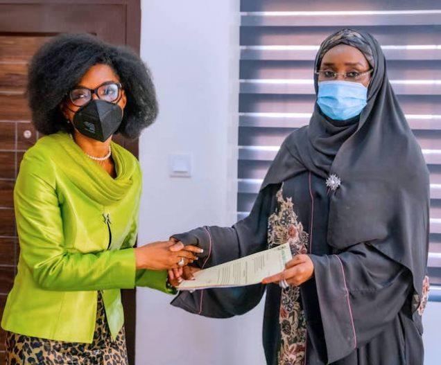 Nigeria set to declare special day for senior citizens