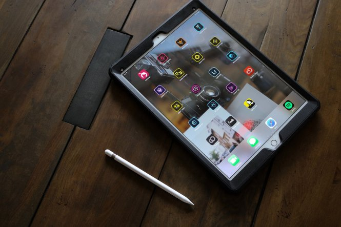 Best Ipad S The Ultimate Guide