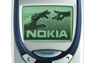The best and worst Nokia phones