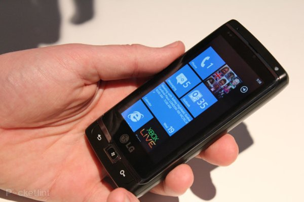 Windows Phone: 10 moments that defined the life and death ...