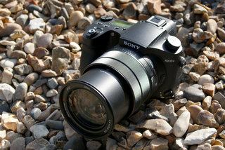best compact cameras 2018 the best point and shoot cameras available to buy today image 9