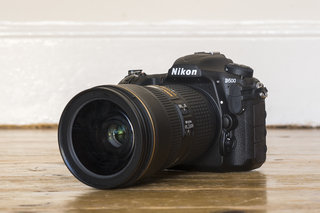 best dslr cameras 2017 the best interchangeable lens cameras available to buy today image 8