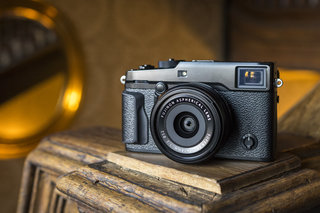 best mirrorless cameras 2017 the best interchangeable lens cameras available to buy today image 8