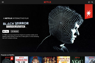 Best Movie Streaming Services In The Uk image 7