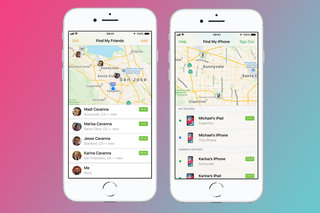 What Is Apple S Family Sharing Feature For Ios 8 And Why Should You Care image 4