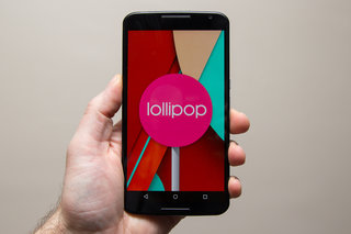 android 5 0 lollipop review image 1
