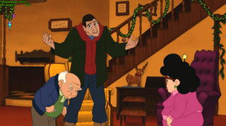 the absolute best christmas movies available to stream in the us image 15