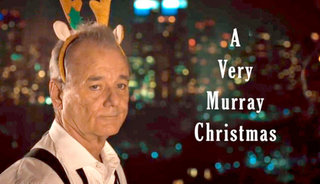 the absolute best christmas movies available to stream in the us image 17