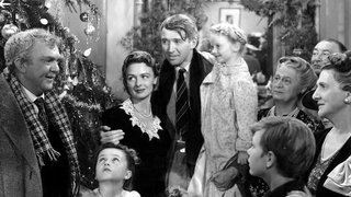 the absolute best christmas movies available to stream in the us image 2