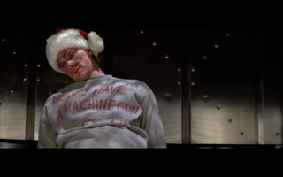 the absolute best christmas movies available to stream in the us image 29