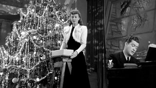the absolute best christmas movies available to stream in the us image 30