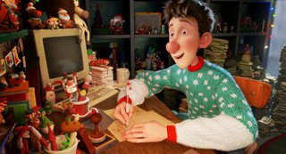 the absolute best christmas movies available to stream in the us image 31