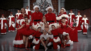 the absolute best christmas movies available to stream in the us image 48
