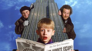 the absolute best christmas movies available to stream in the us image 57
