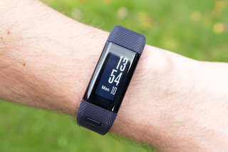 best fitness trackers 2018 top activity bands to buy today image 8