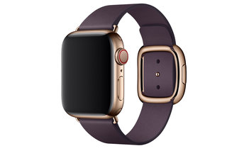 Which Apple Watch Should You Choose image 16