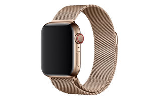 Which Apple Watch Should You Choose image 9